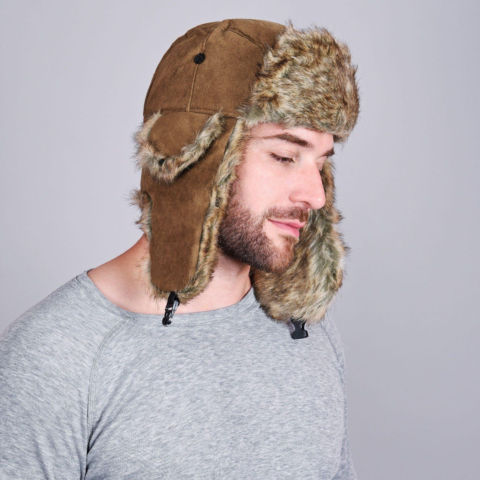 http://lookbook.allee-du-foulard.fr/wp-content/uploads/2018/11/CP-00146-VH16-1-chapka-homme-camel-1600x1600.jpg