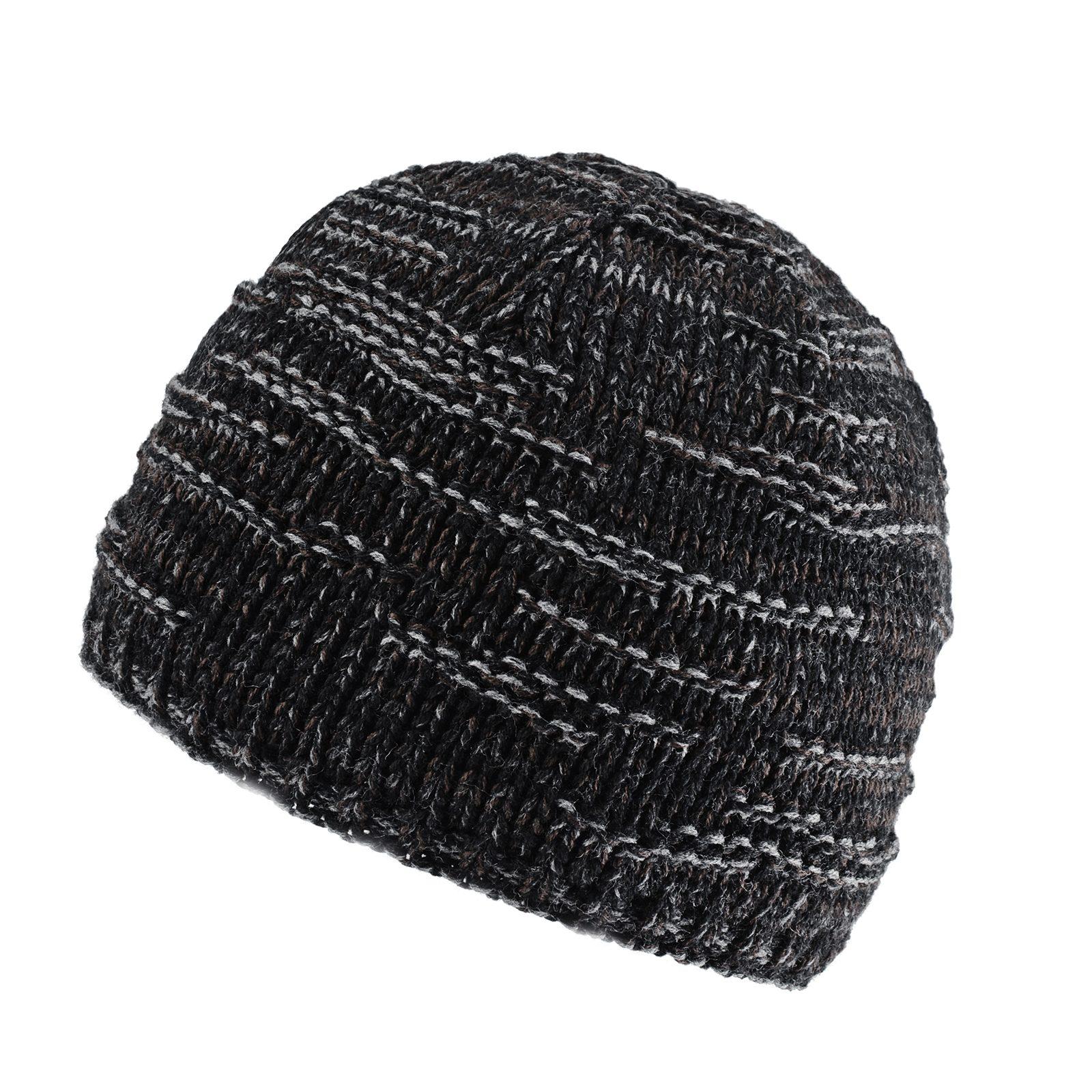 http://lookbook.allee-du-foulard.fr/wp-content/uploads/2018/11/CP-00771-F16-bonnet-court-homme-sombre-1600x1600.jpg