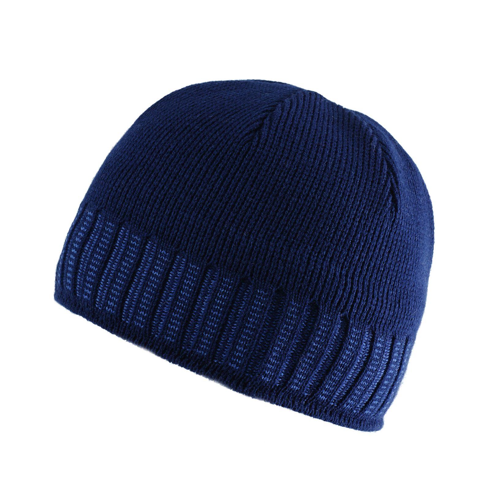 http://lookbook.allee-du-foulard.fr/wp-content/uploads/2018/11/CP-00777-F16-bonnet-homme-bleu-1-1600x1600.jpg