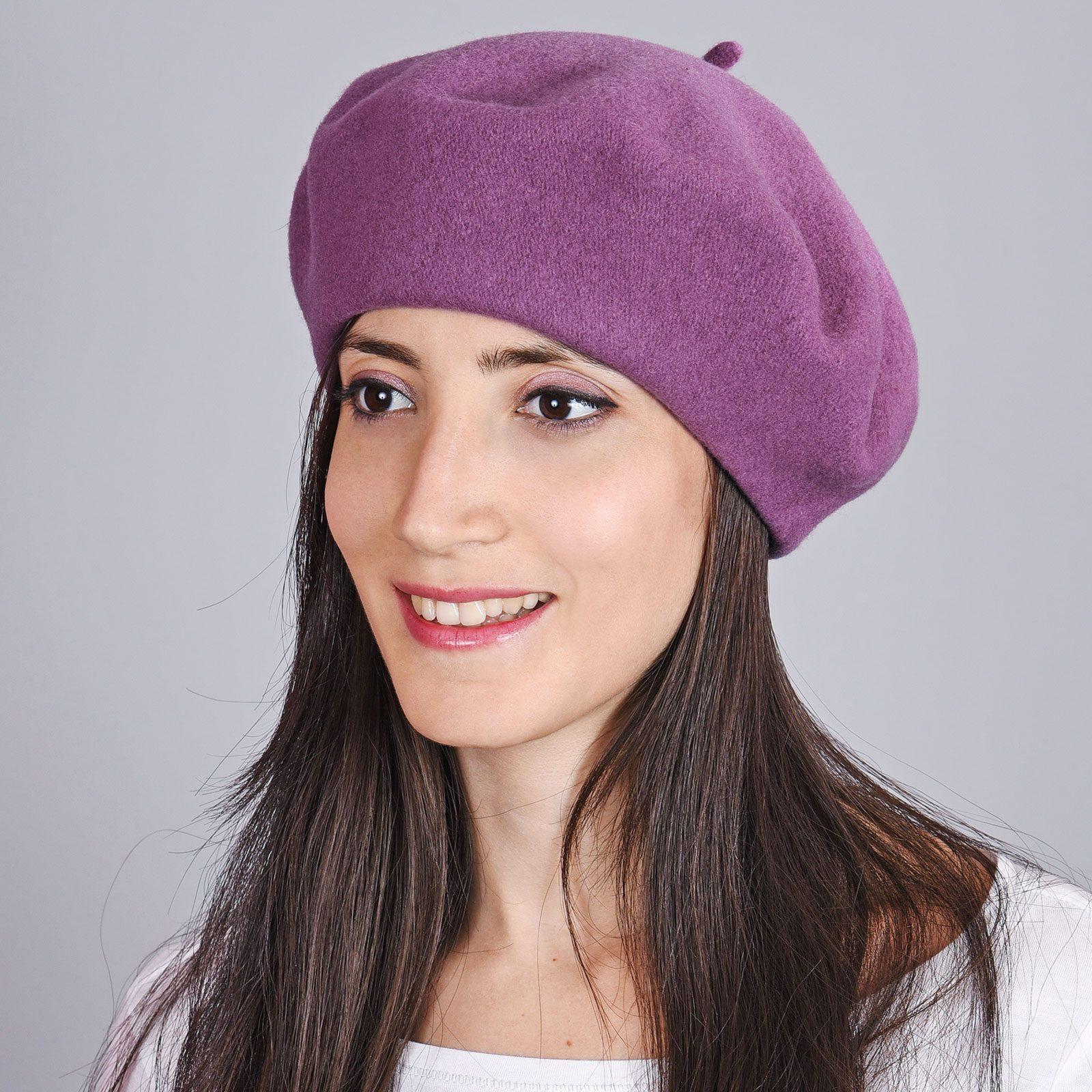 http://lookbook.allee-du-foulard.fr/wp-content/uploads/2018/11/CP-00994-VF16-2-beret-femme-violet-lilas-1600x1600.jpg