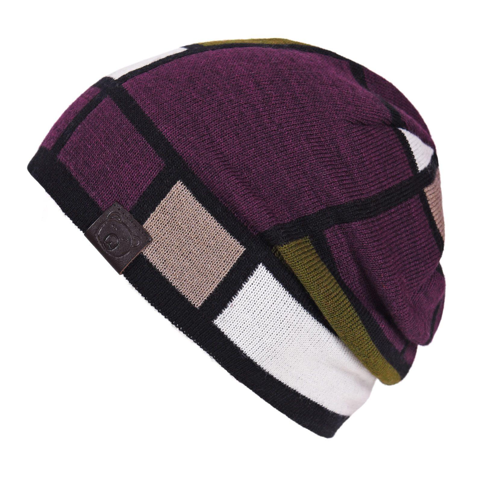 http://lookbook.allee-du-foulard.fr/wp-content/uploads/2018/11/CP-01038-GH16-bonnet-patchwork-violet-mokalunga-1600x1600.jpg