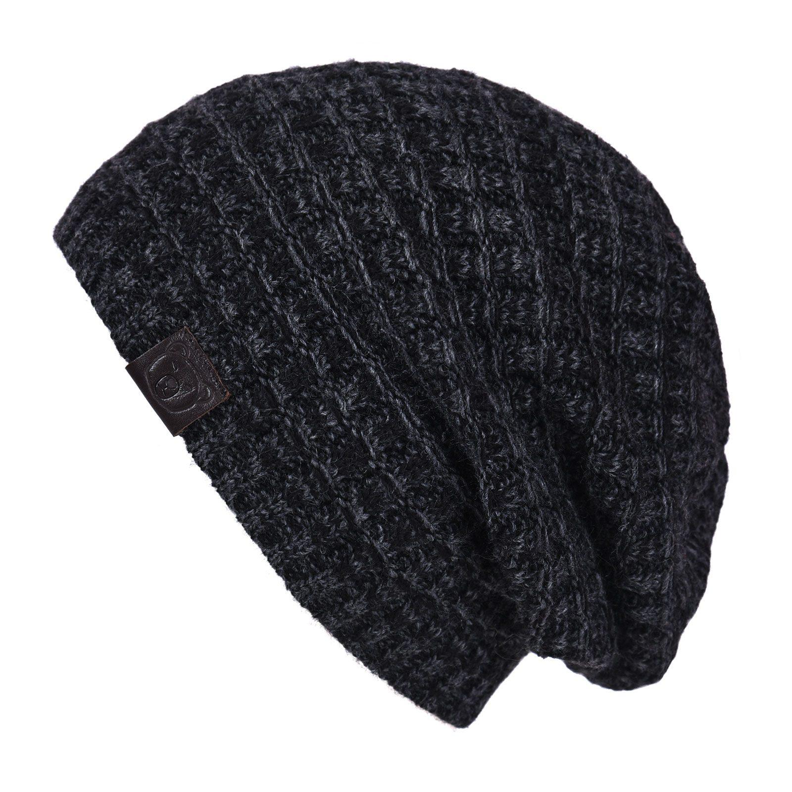 http://lookbook.allee-du-foulard.fr/wp-content/uploads/2018/11/CP-01042-GH16-bonnet-court-homme-noir-1600x1600.jpg