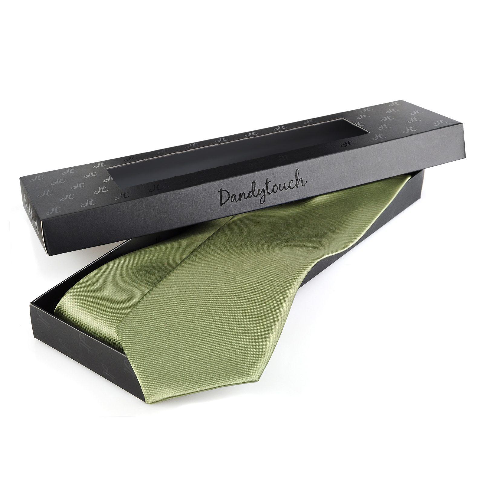 http://lookbook.allee-du-foulard.fr/wp-content/uploads/2018/11/CV-00243-F16-cravate-vert-tilleul-polysatin-1600x1600.jpg