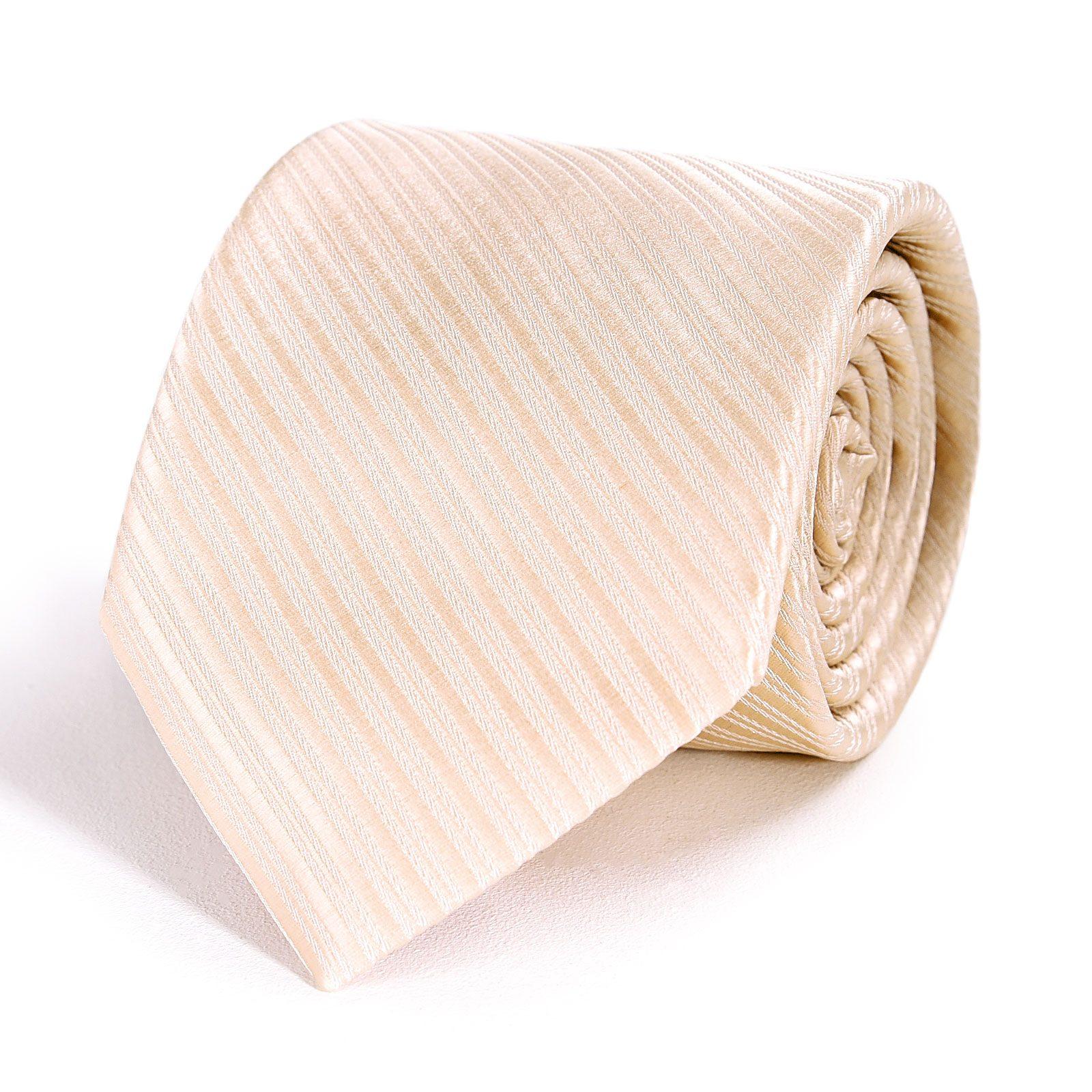 http://lookbook.allee-du-foulard.fr/wp-content/uploads/2018/11/CV-00344-F16-cravate-faux-uni-champagne-1600x1600.jpg