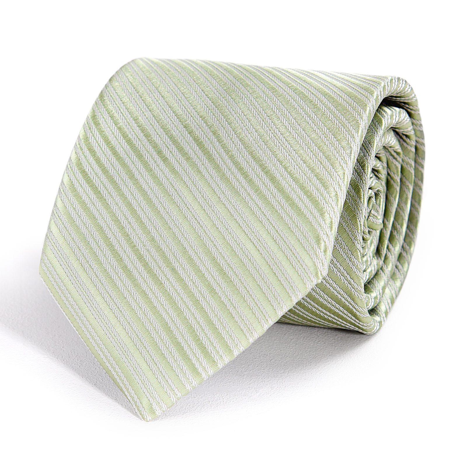http://lookbook.allee-du-foulard.fr/wp-content/uploads/2018/11/CV-00356-F16-cravate-homme-faux-uni-vert-tilleul-1600x1600.jpg