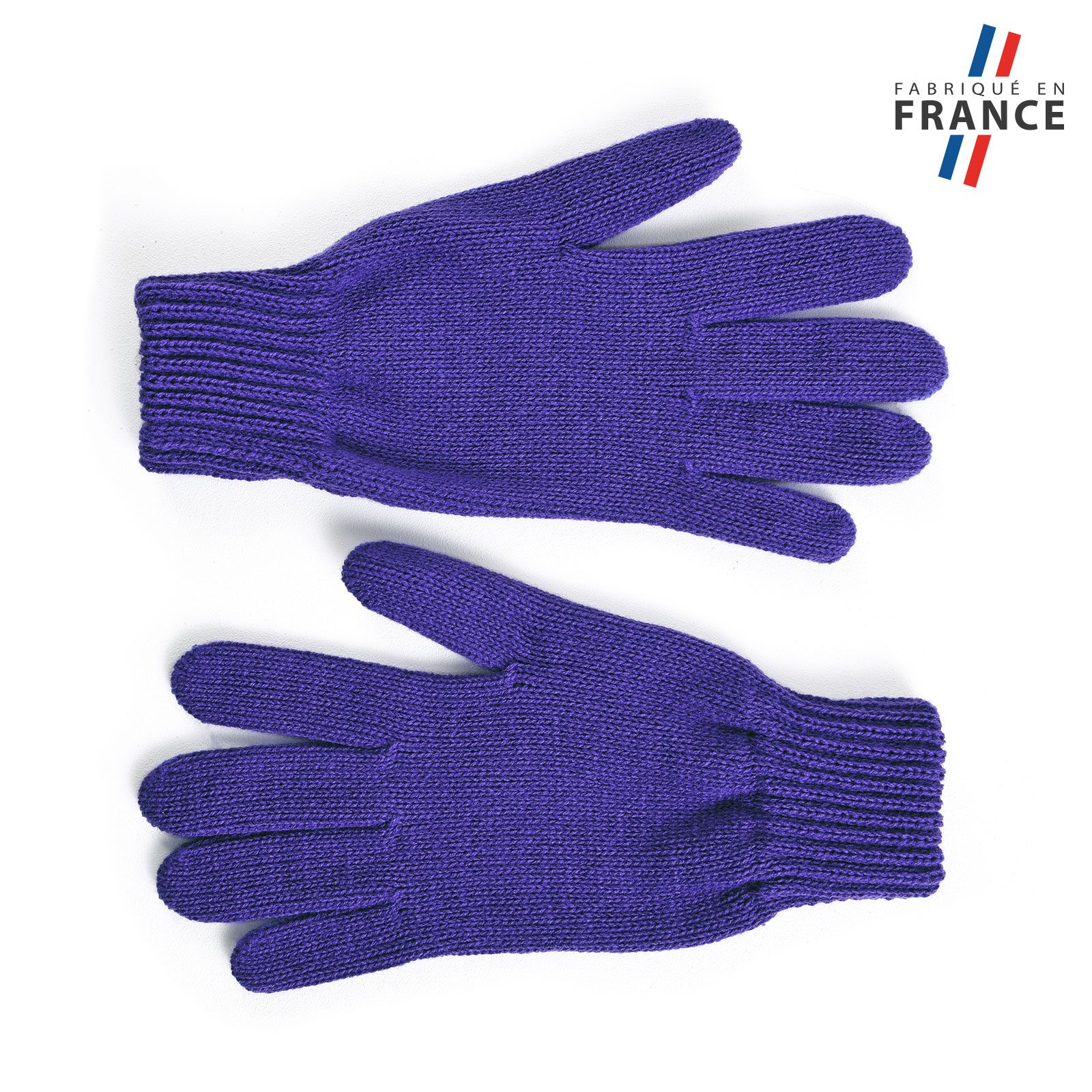 http://lookbook.allee-du-foulard.fr/wp-content/uploads/2018/11/GA-00005-A16-LB_FR-gants-femme-violet-1600x1600.jpg
