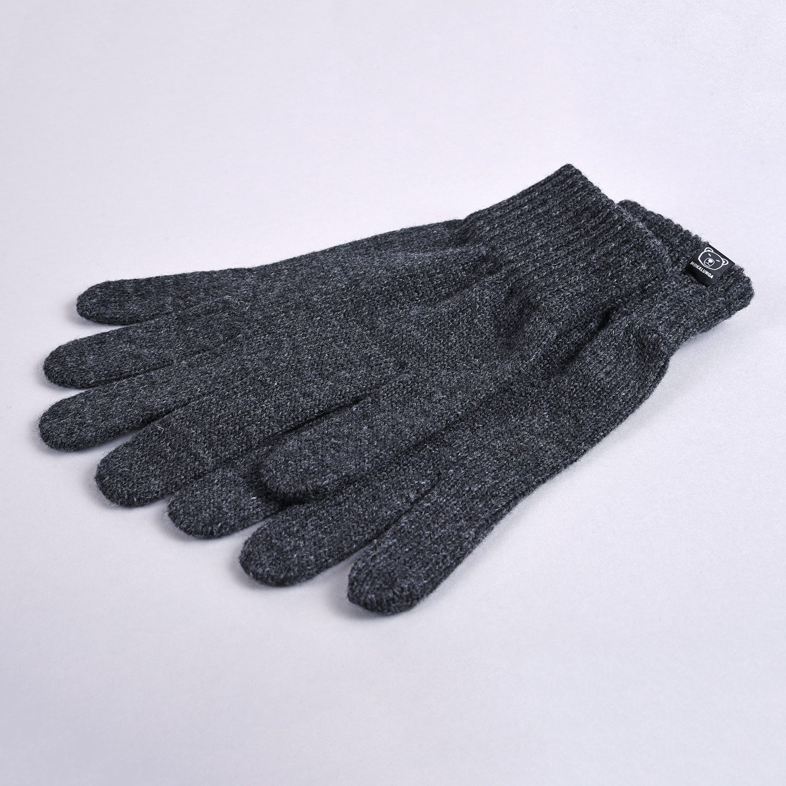 http://lookbook.allee-du-foulard.fr/wp-content/uploads/2018/11/GA-00021-F16-2-paire-de-gants-homme-gris-1-1600x1600.jpg