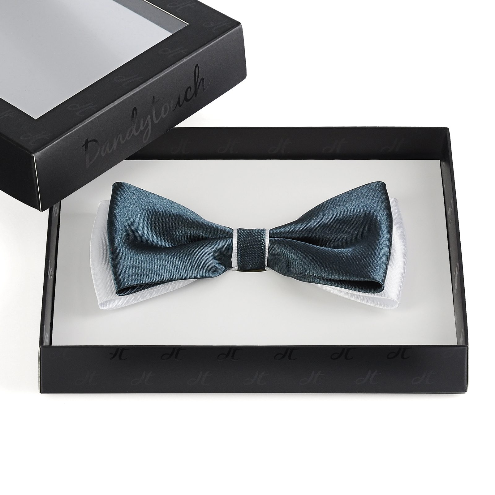 http://lookbook.allee-du-foulard.fr/wp-content/uploads/2018/11/ND-00104-F16-noeud-papillon-bicolore-gris-anthracite-blanc-boite-dandytouch-1600x1600.jpg