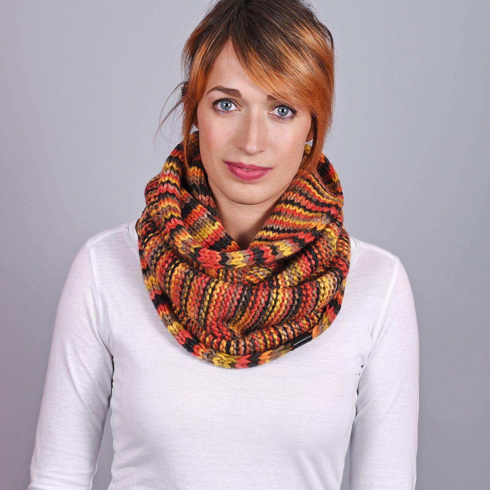 http://lookbook.allee-du-foulard.fr/wp-content/uploads/2018/12/AT-04551-VF16-1-echarpe-snood-multicolore-1600x1600.jpg