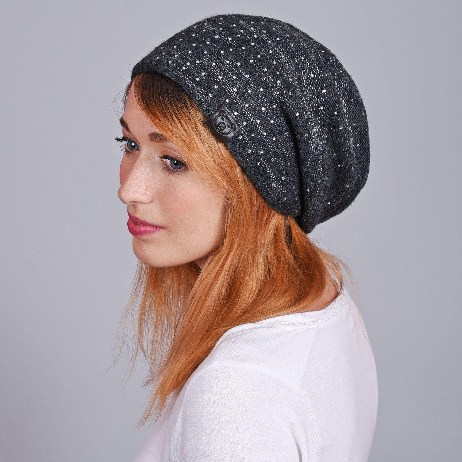 http://lookbook.allee-du-foulard.fr/wp-content/uploads/2018/12/CP-01062-VF16-1-bonnet-long-gris-fonce-brillants-1600x1600.jpg