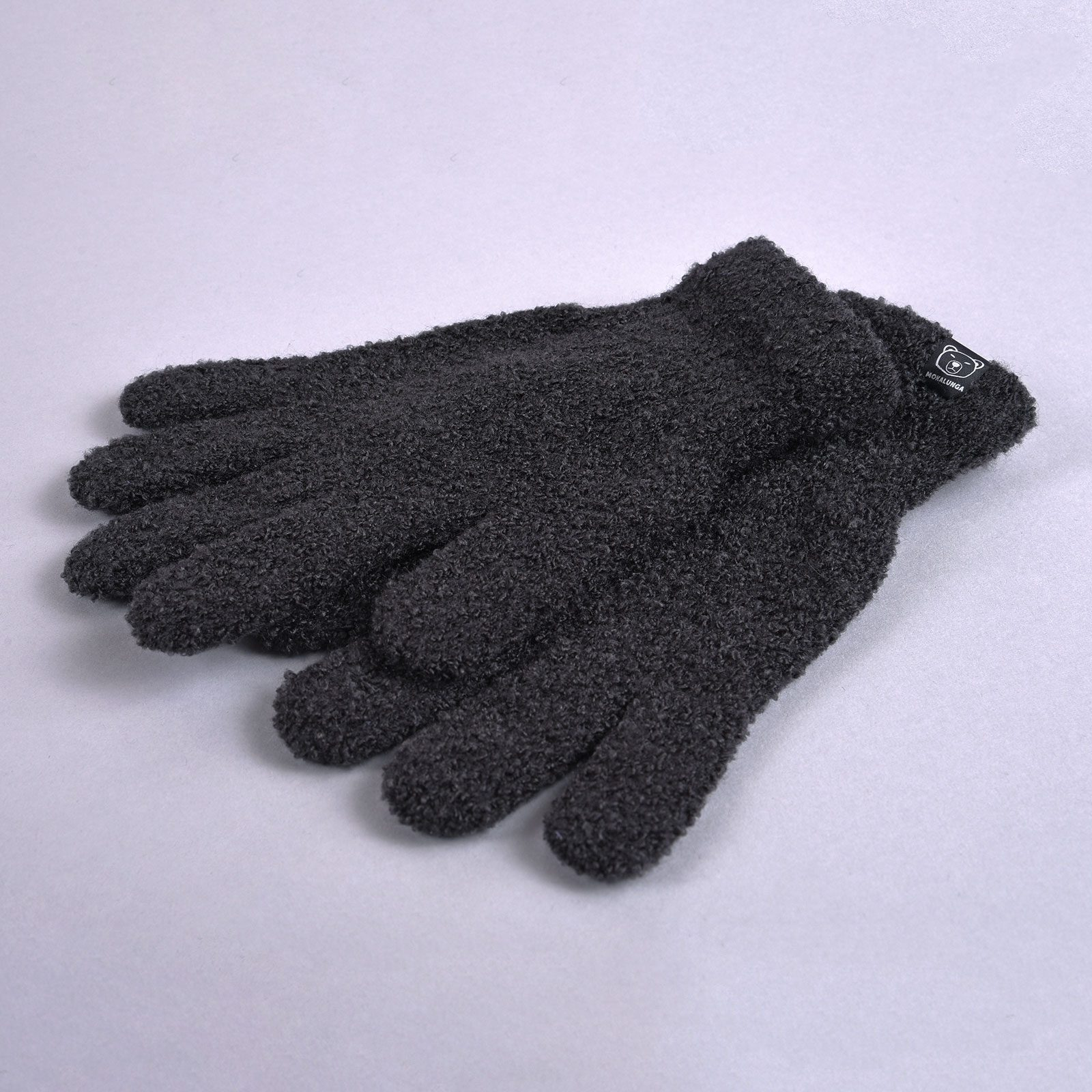 http://lookbook.allee-du-foulard.fr/wp-content/uploads/2018/12/GA-00015-F16-2-paire-gants-femme-gris-anthracite-1600x1600.jpg