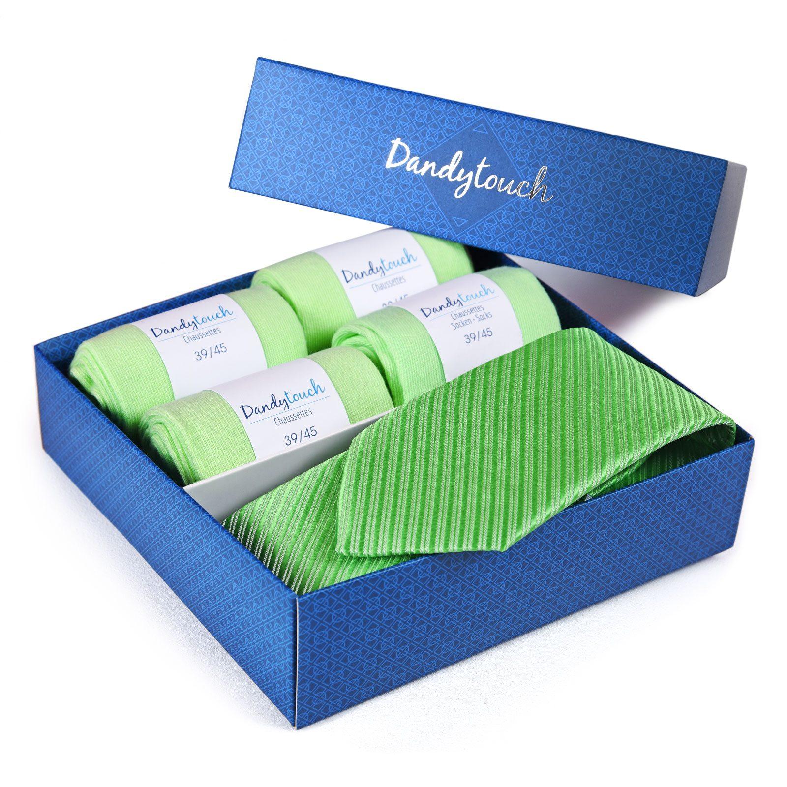 http://lookbook.allee-du-foulard.fr/wp-content/uploads/2018/12/PK-00083-B16-coffret-cadeau-chaussettes-cravate-vert-pomme-1600x1600.jpg