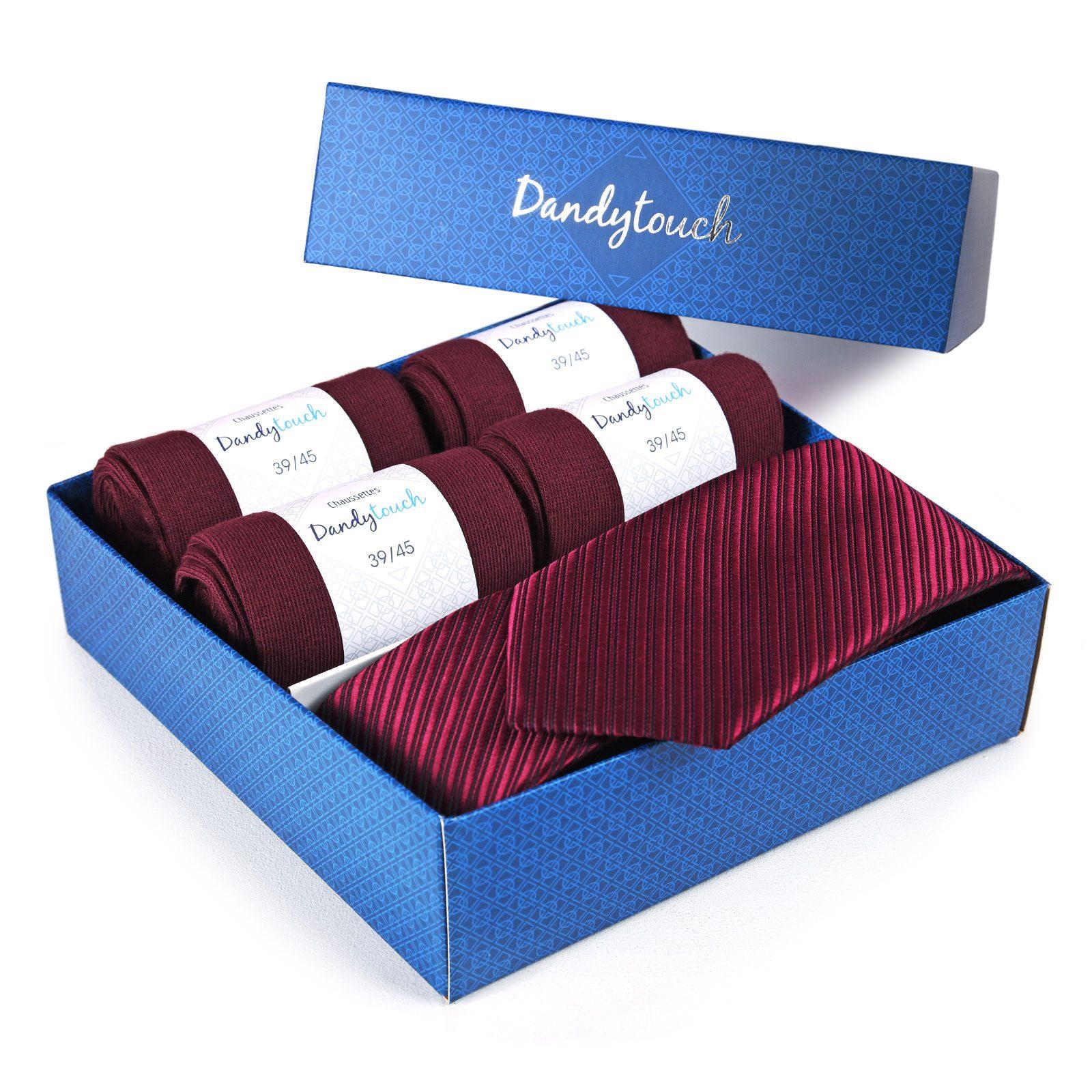 http://lookbook.allee-du-foulard.fr/wp-content/uploads/2018/12/PK-00086-B16-coffret-cadeau-chaussettes-cravate-bordeaux-1600x1600.jpg