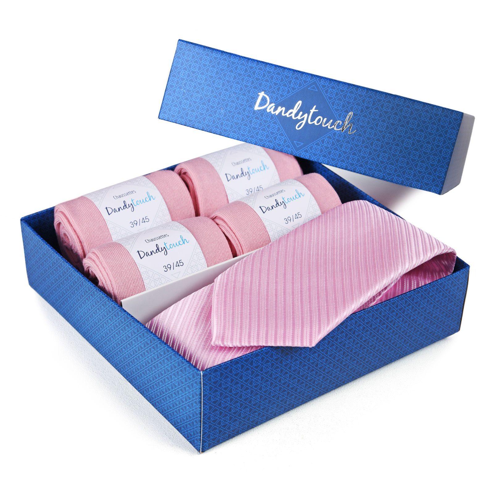 http://lookbook.allee-du-foulard.fr/wp-content/uploads/2018/12/PK-00087-B16-coffret-cadeau-chaussettes-cravate-rose-1600x1600.jpg