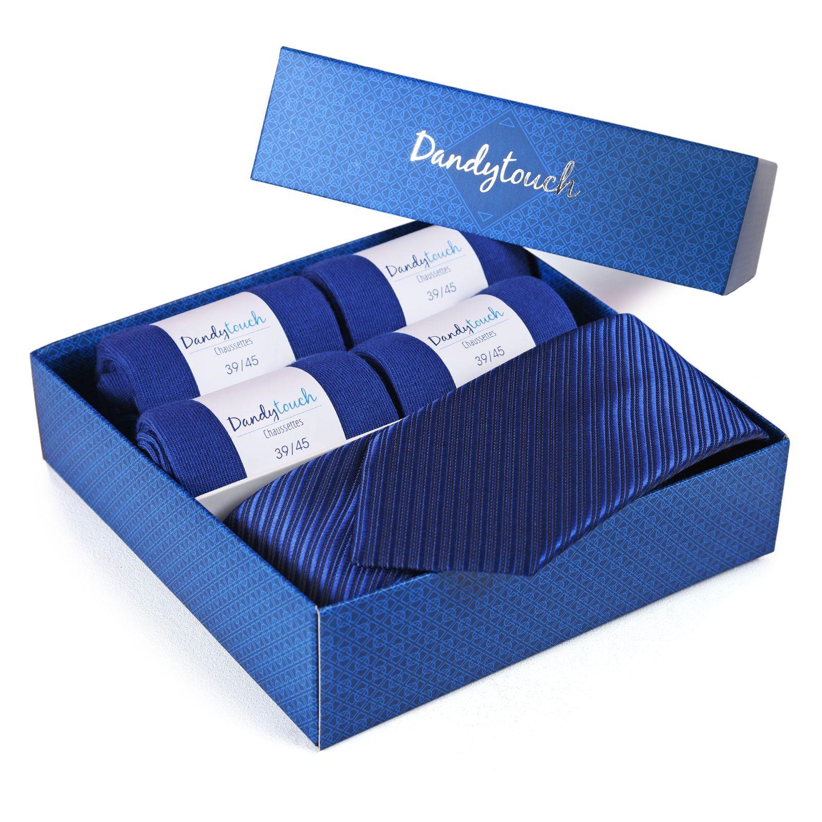 http://lookbook.allee-du-foulard.fr/wp-content/uploads/2018/12/PK-00088-B16-coffret-cadeau-chaussettes-cravate-bleu-1600x1600.jpg