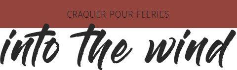 http://lookbook.allee-du-foulard.fr/wp-content/uploads/2019/01/0720-ADF-Accessoires-de-mode-LB-Poncho-H19-Bouton-1-480x142.jpg