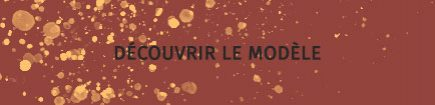 http://lookbook.allee-du-foulard.fr/wp-content/uploads/2019/01/0724-ADF-Accessoires-de-mode-LB-Manteau-Camel-H19-Bouton-1-435x105.jpg