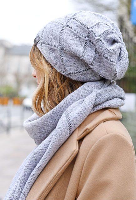http://lookbook.allee-du-foulard.fr/wp-content/uploads/2019/01/0724-ADF-Accessoires-de-mode-LB-Manteau-Camel-H19-Ensemble-Adama-2-435x637.jpg