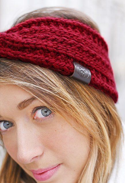 http://lookbook.allee-du-foulard.fr/wp-content/uploads/2019/01/0724-ADF-Accessoires-de-mode-LB-Manteau-Camel-H19-Headband-Trendy-2-435x637.jpg