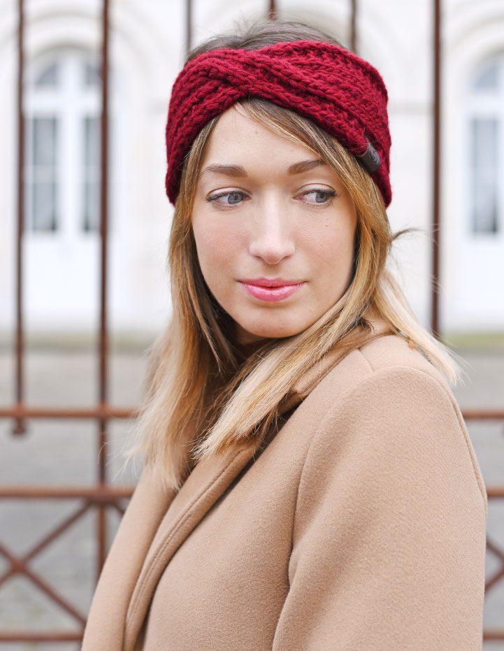 http://lookbook.allee-du-foulard.fr/wp-content/uploads/2019/01/0724-ADF-Accessoires-de-mode-LB-Manteau-Camel-H19-Headband-Trendy-3-721x931.jpg