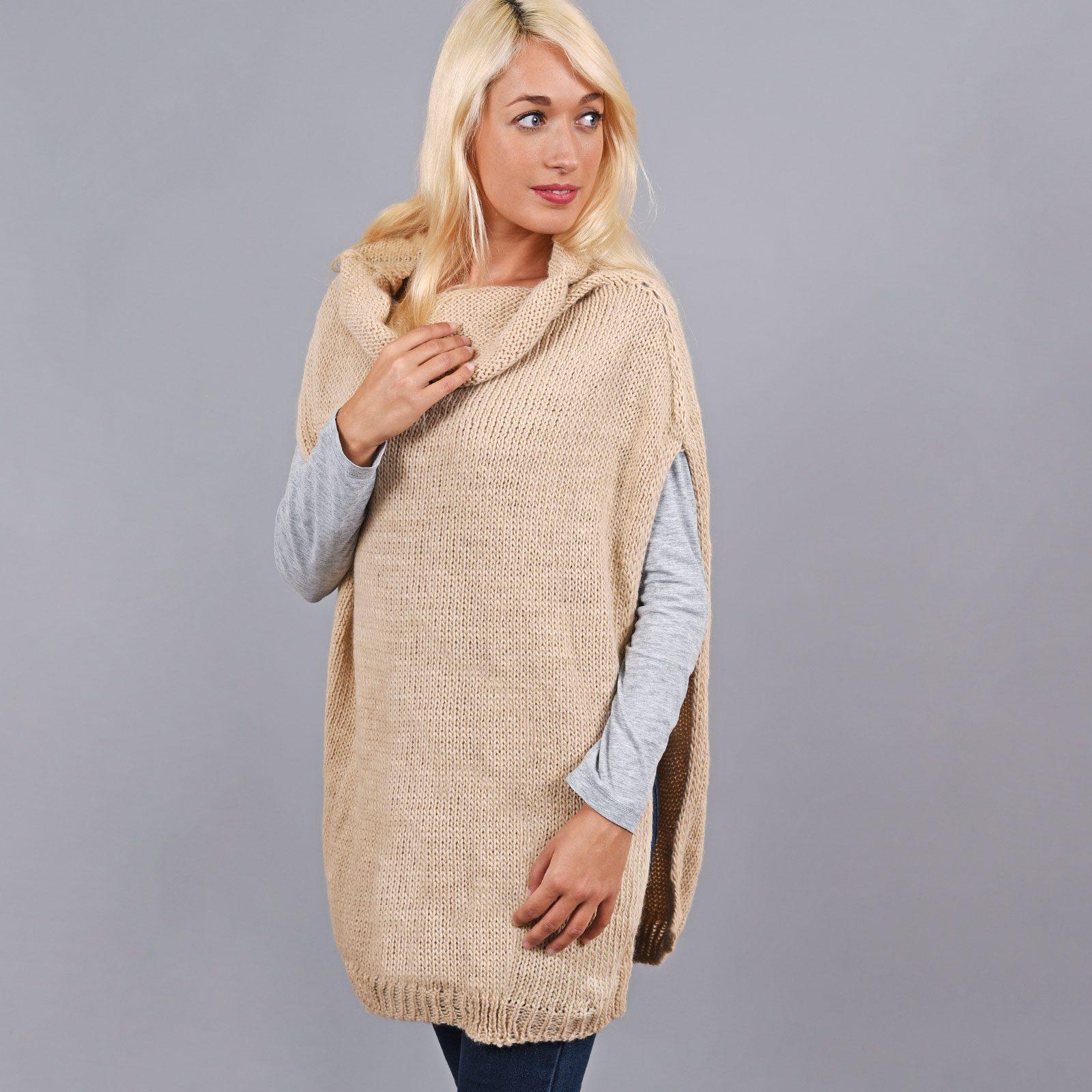 http://lookbook.allee-du-foulard.fr/wp-content/uploads/2019/01/AT-03159-VF16-poncho-col-roule-beige-1600x1600.jpg