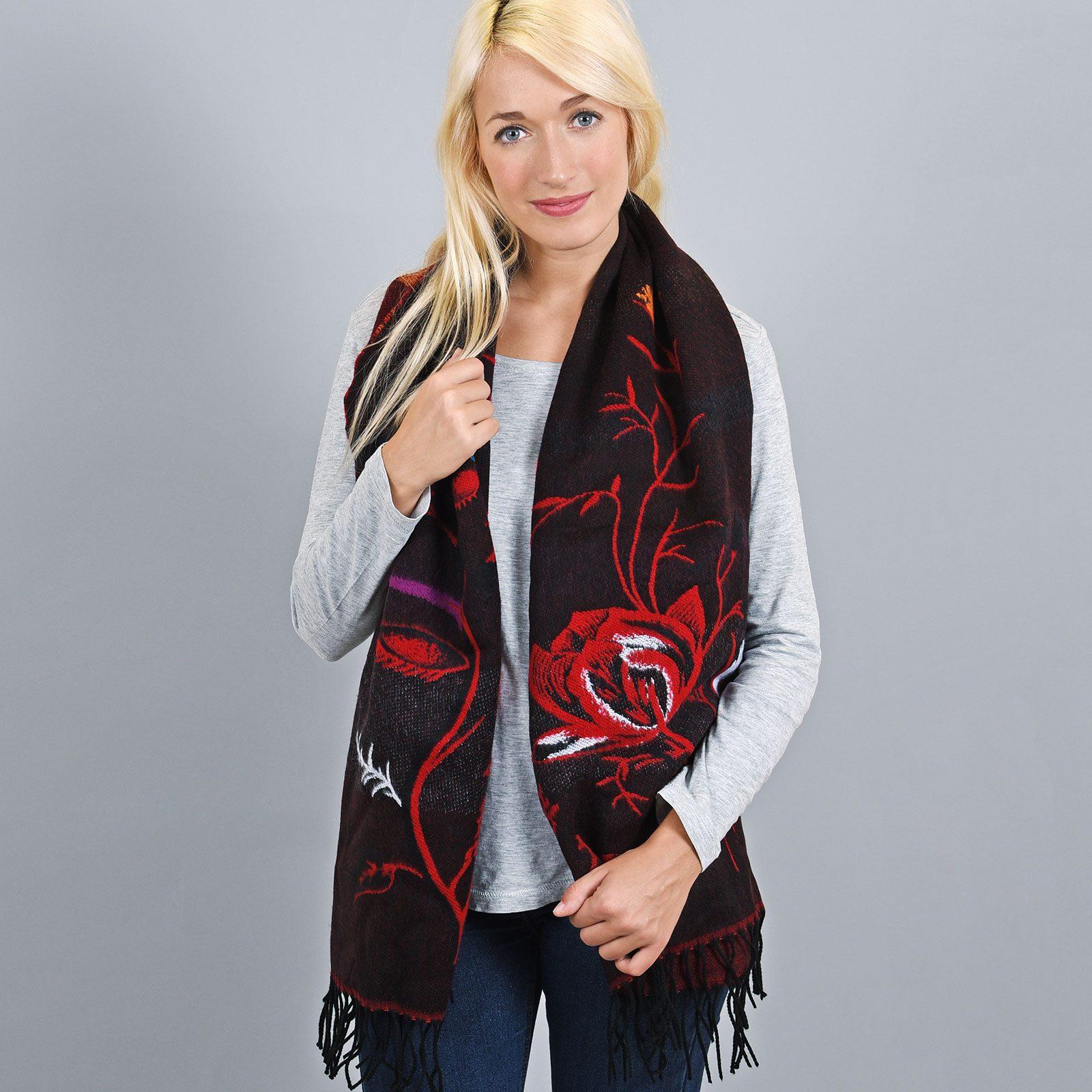 http://lookbook.allee-du-foulard.fr/wp-content/uploads/2019/01/AT-03441-VF16-2-chale-femme-rouge-et-noir-cerisiers-1600x1600.jpg