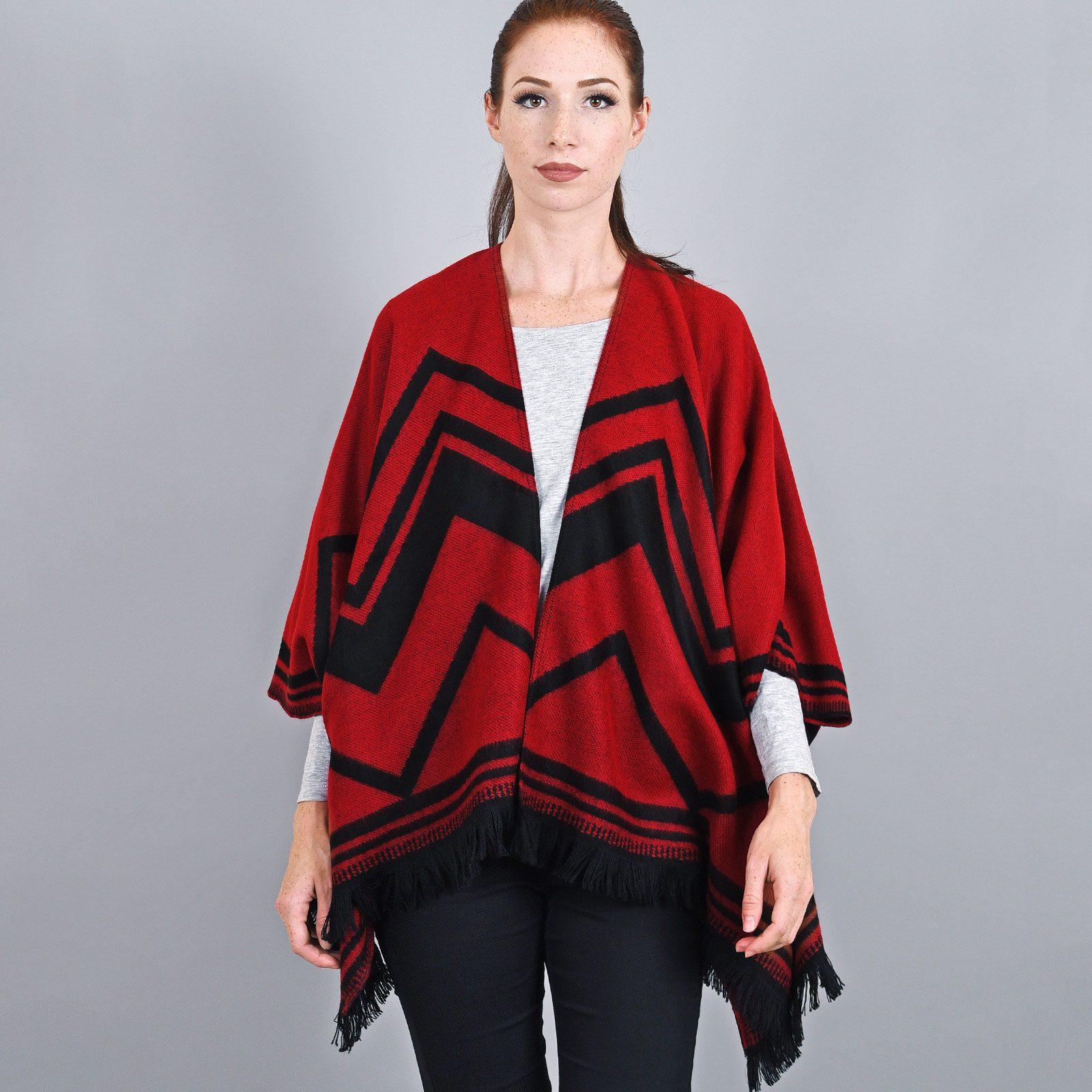http://lookbook.allee-du-foulard.fr/wp-content/uploads/2019/01/AT-04155-VF16-poncho-femme-azteque-rouge-1600x1600.jpg