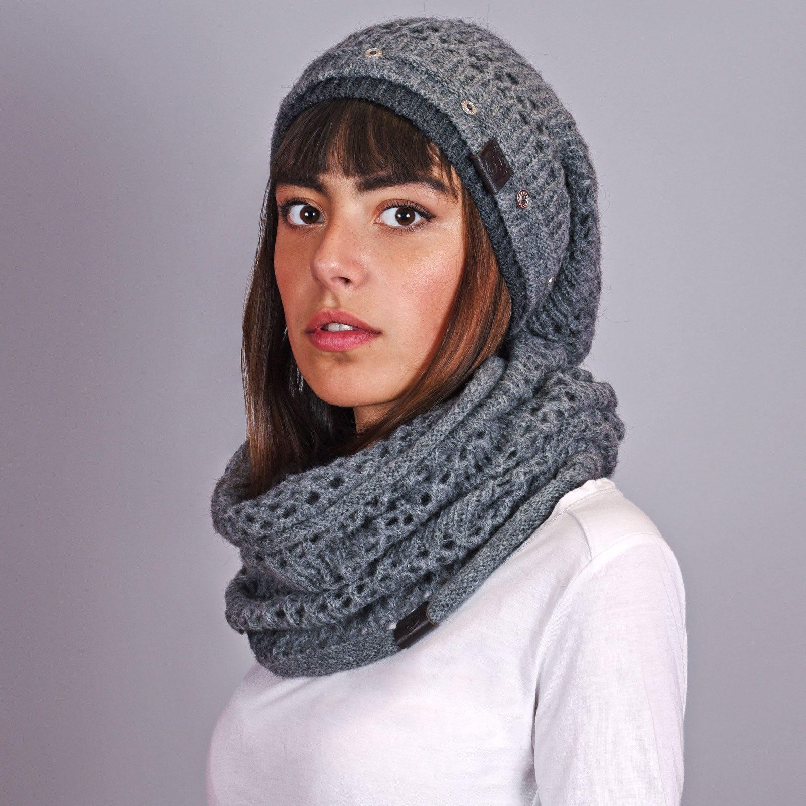 http://lookbook.allee-du-foulard.fr/wp-content/uploads/2019/01/AT-04592-VF16-1600x1600.jpg