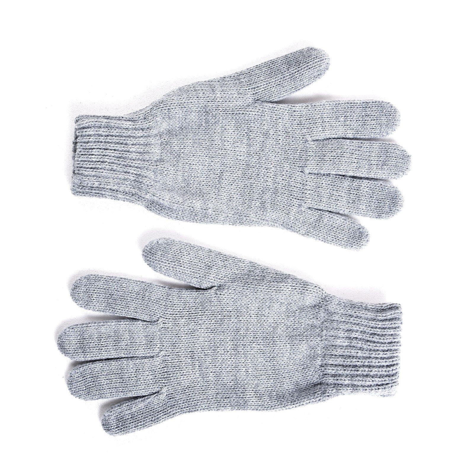 http://lookbook.allee-du-foulard.fr/wp-content/uploads/2019/01/GA-00008-A16-gants-femme-gris-clairs-1600x1600.jpg